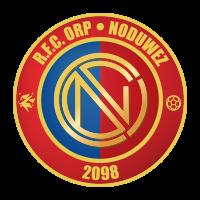 R.F.C. Orp-Noduwez